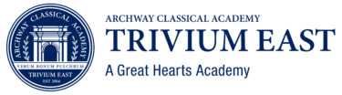 Great Hearts Archway Trivium East, Serving Grades K-5